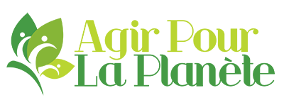 Agir-Pour-logo