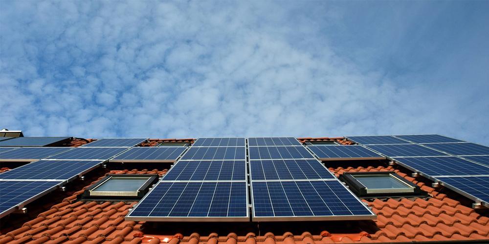 Poor Solar Generation